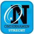 Utrecht Ondernamen
